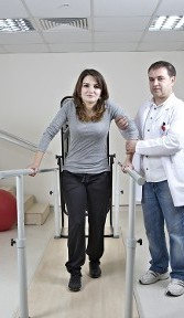 Physical Therapy, Medical Consulting in Fort Lee, NJ