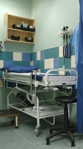 Hospital, Medical Consulting in Fort Lee, NJ